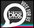 https://thereluctantemigrant.wordpress.com/2015/09/07/vote-for-the-reluctant-emigrant-today-in-the-irish-blog-awards/